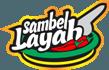 Sambel Layah Official