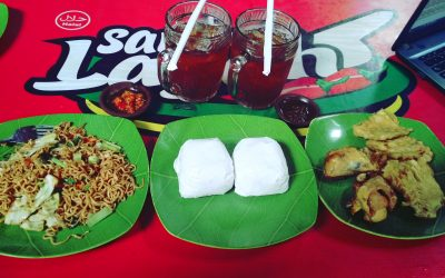 Paket Combo Ayam Jateng & DIY - sambellayah.co (3)
