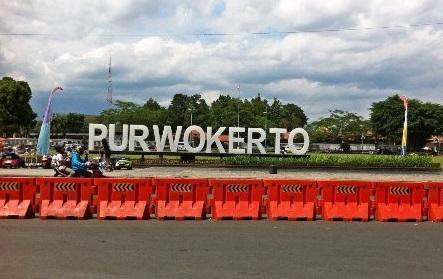 Rekomendasi tempat makan di Purwokerto